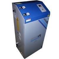 Stickstofferzeuger PL-MINI-HP-20