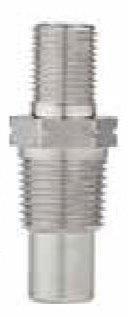 Einschraub-Industrieventil 37262-01 NPT Gewinde