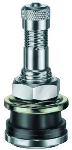 Metallventil PKW 40 MS VL 15,7 mm