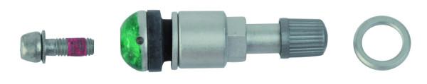 TPMS Ersatzteilkit 65732-67 / RDV022 / 48 mm