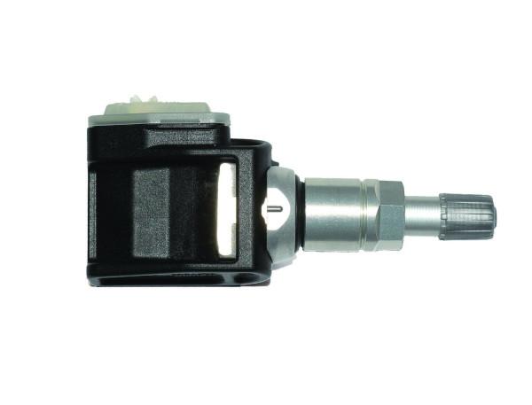 TPMS OE Sensor 3057 für 7er BMW, MB E-Klasse