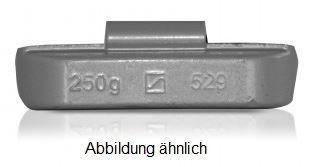 LKW Schlaggewicht 100 g Hofmann TYP 529