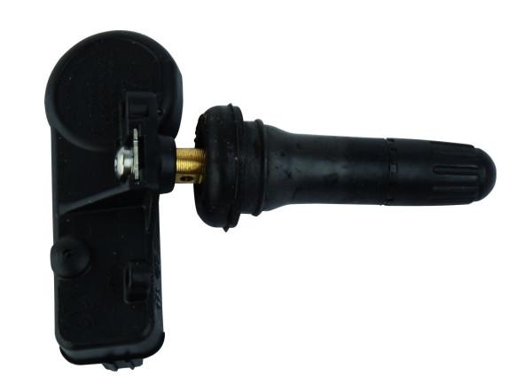TPMS OE Sensor 3056 für Hyundai Veloster