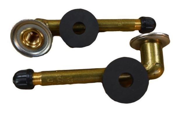 LKW Schlauchventil geb. 15,5/71,5 mm 94° niedrig