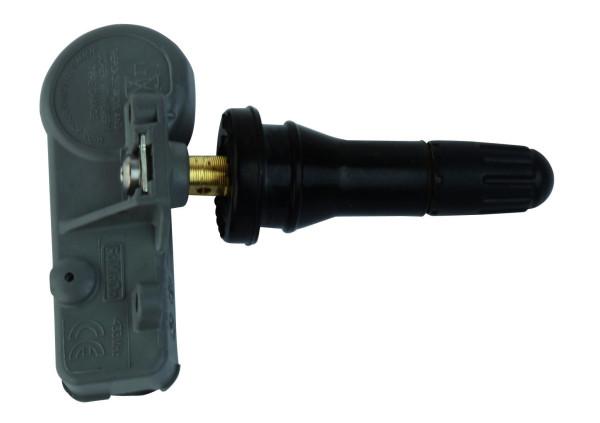 TPMS OE Sensor 3020 für Ford
