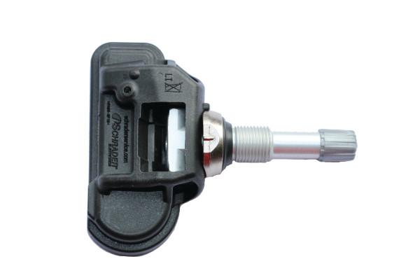 TPMS OE Sensor 3033 für Opel