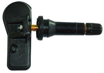 TPMS OE Sensor 3003 für PSA/Fiat