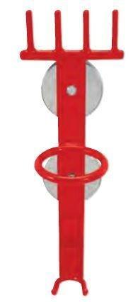 Metall Magnethalter 390 mm für Schlagschrauber,