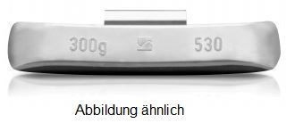 LKW Schlaggewicht 200 g Hofmann TYP 530