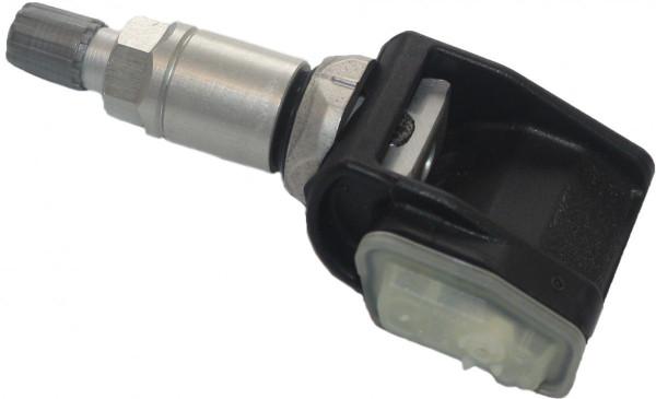 TPMS OE Sensor 3175 Mercedes X Klasse / Nissan