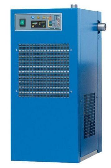 Druckluft-Kältetrockner CairCool 600