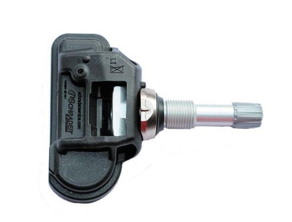 TPMS OE Sensor 3009 fürAlfa/Dodge/Fiat/Maserati