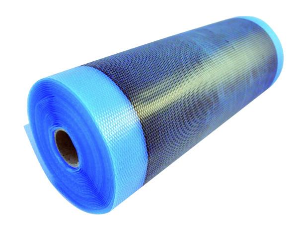 Rohgummi-Rolle 2,5 kg