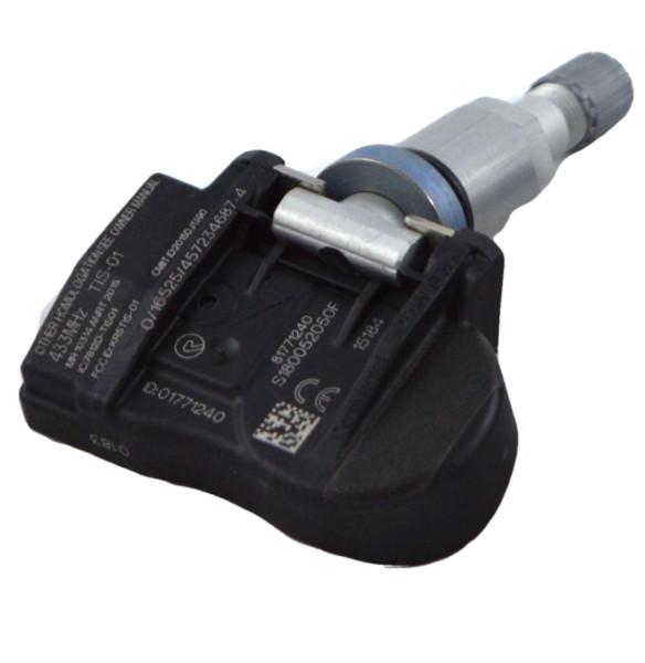 TPMS OE Sensor 4070 für Volvo