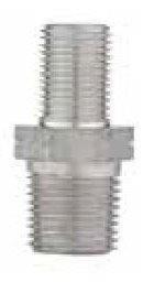 Einschraub-Industrieventil 35191-06 BSP Gewinde