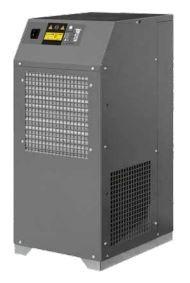 Druckluft-Kältetrockner CairCool 1400