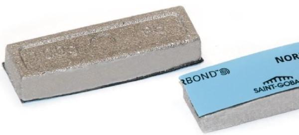 LKW Klebegewicht 100 g Leichtmetallfelge V2800