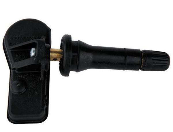 TPMS OE Sensor 3012 für Mercedes Viano Vito