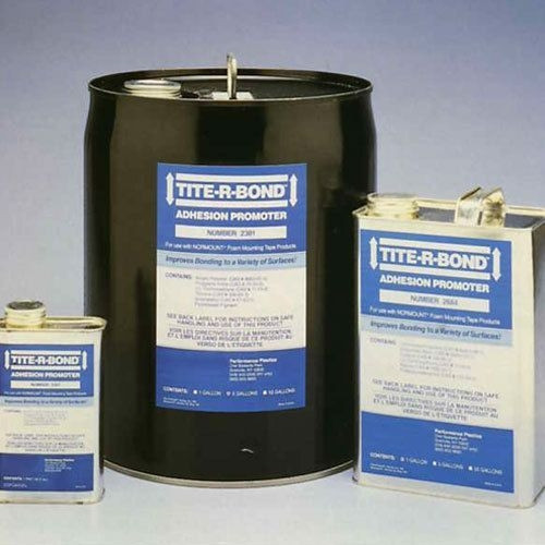 Haftvermittler Primer Tite-R-Bond N 2292 1 ltr.