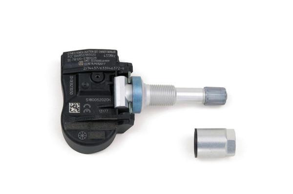 TPMS OE Sensor 4065