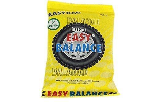 Auswuchtpulver Easy Balance 200 gr. Beutel