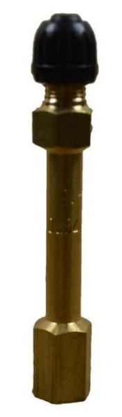 LKW Ventilverlängerung Metall starr 54 mm