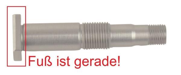 TPMS Ersatzteilkit Ventilkörper 8001