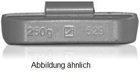 LKW Schlaggewicht 250 g Hofmann TYP 529