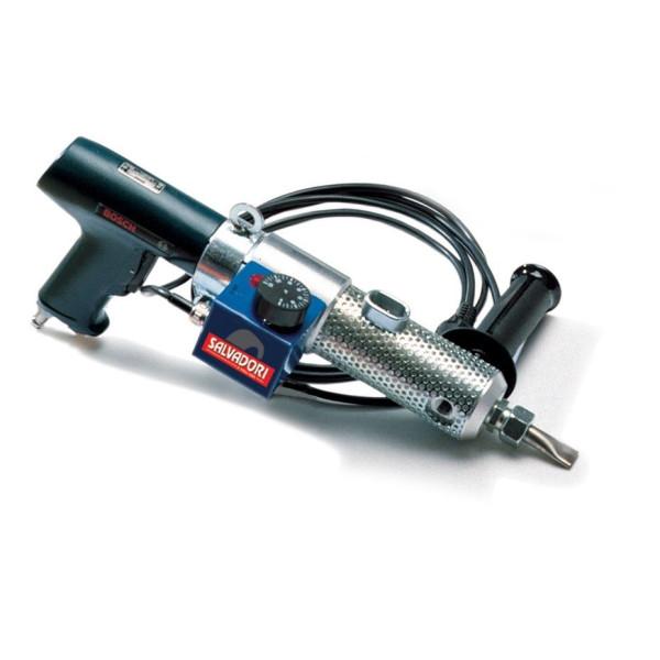 Handextruder Normal (Bosch) Kapazität 18 kg/h