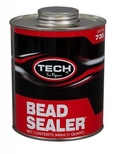 Bead Sealer TECH 735G