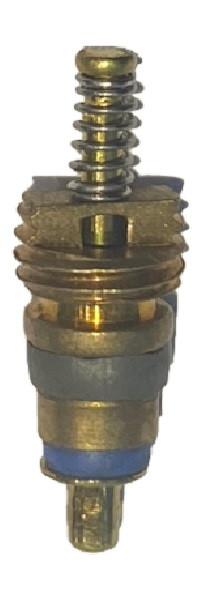 Ventileinsatz PKW/LKW extra kurz