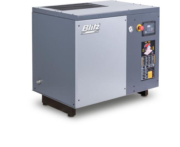 Schraubenkompressor MonsunFast 7,5