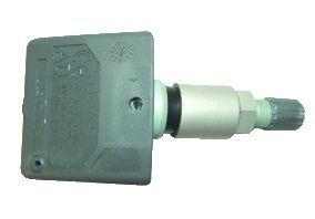 TPMS OE Sensor 3058 für Lotus