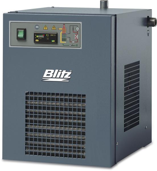 Druckluft Kältetrockner BT 108 ES - 16