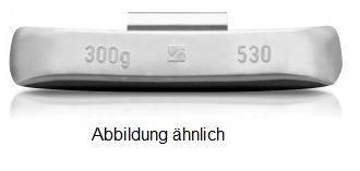 LKW Schlaggewicht 025 g Hofmann TYP 530