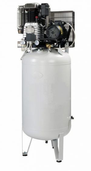 Kolbenkompressor CairClassic 730-10/270 ST