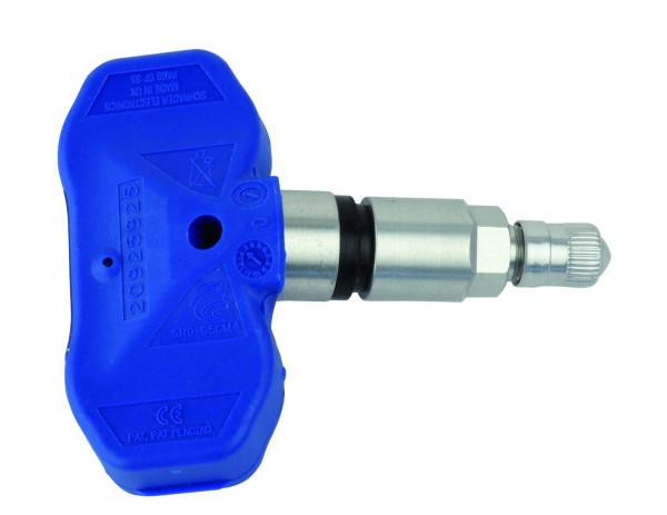 TPMS OE Sensor 3054 für Cadillac/Chevrolet