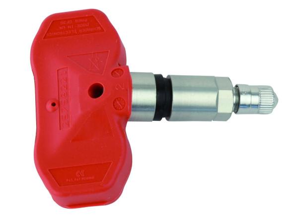 TPMS OE Sensor 3053 für Cadillac/Chevrolet