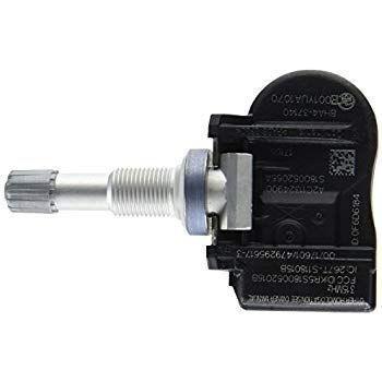 TPMS OE Sensor 4134 für Mazda
