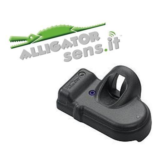 TPMS Universal Sensor sens.it RS3 Metallventil