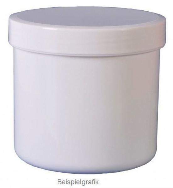 ECORA Kupferpaste 500 g Dose