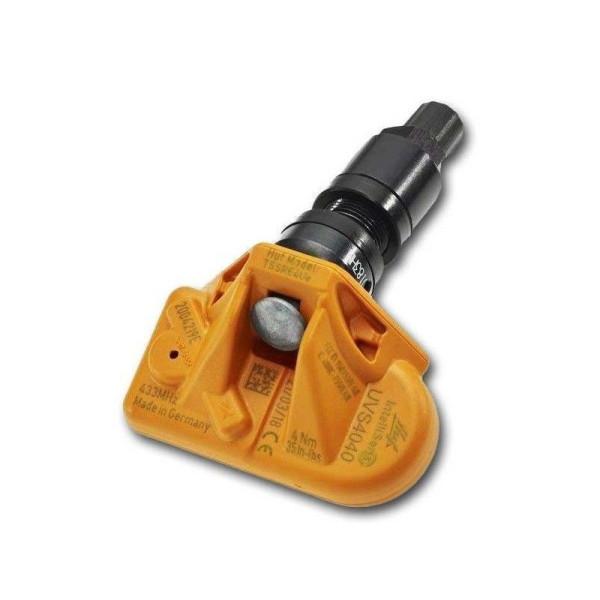 TPMS Universal Sensor IntelliSens UVS4042 Clamp-in