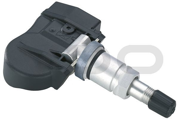 TPMS OE Sensor 4023 für FORD/JAGUAR