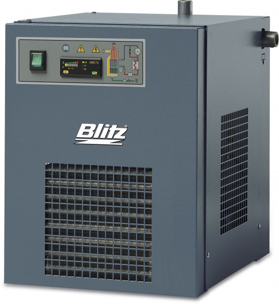 Druckluft Kältetrockner BT 72 ES -16
