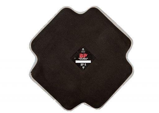 Diagonal Reparaturpflaster TECH 609 BP-9