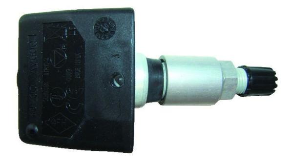 TPMS OE Sensor 3037 für Nissan Primera