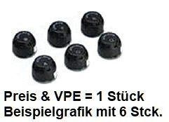 TPMS Sensorkappe IT-9012-C f.Retro Fit Kit IT-9012