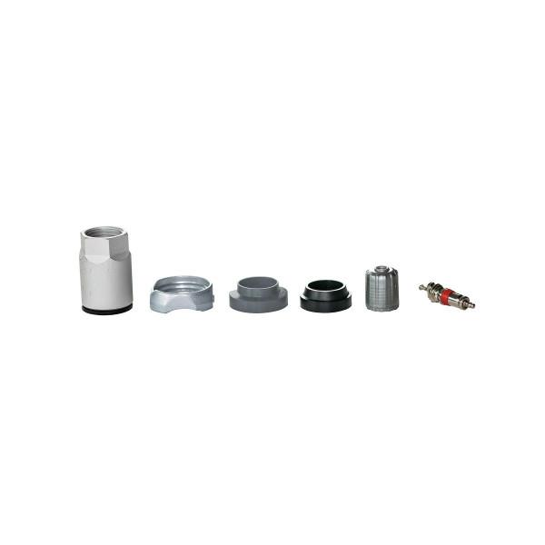 TPMS Universal-Service Kit U1 für TPMS-Metallvent.