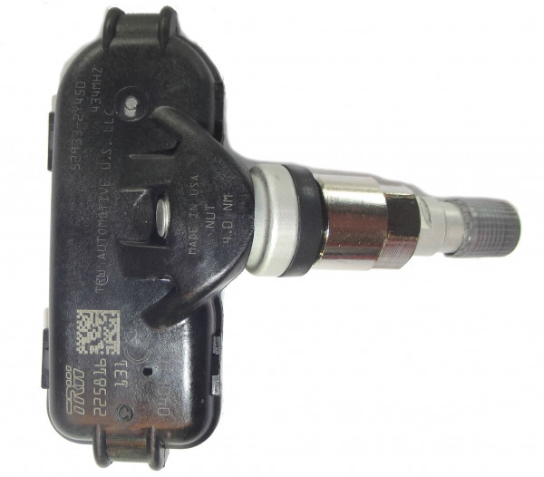 TPMS OE Sensor 4051 für Hyundai IX35 HL