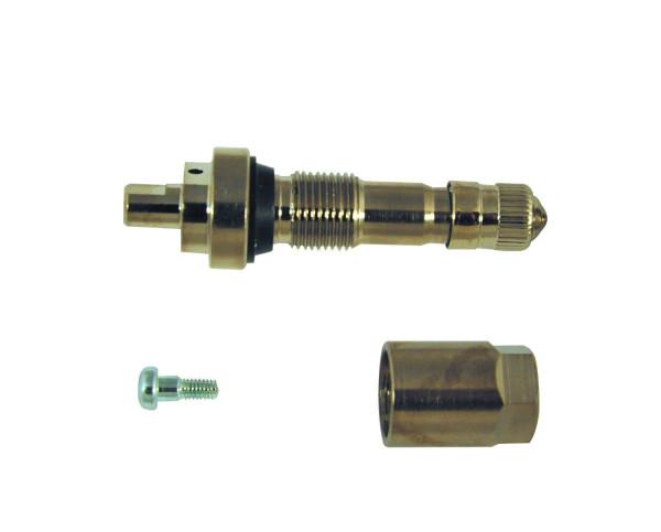 Ersatzventil für EZ Sensor 1.0 ClampIn (Metall)